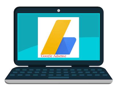 Image - Google Adsense