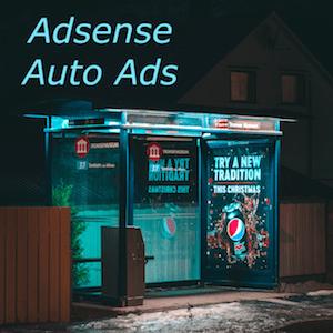 Image - Adsense Auto Ads