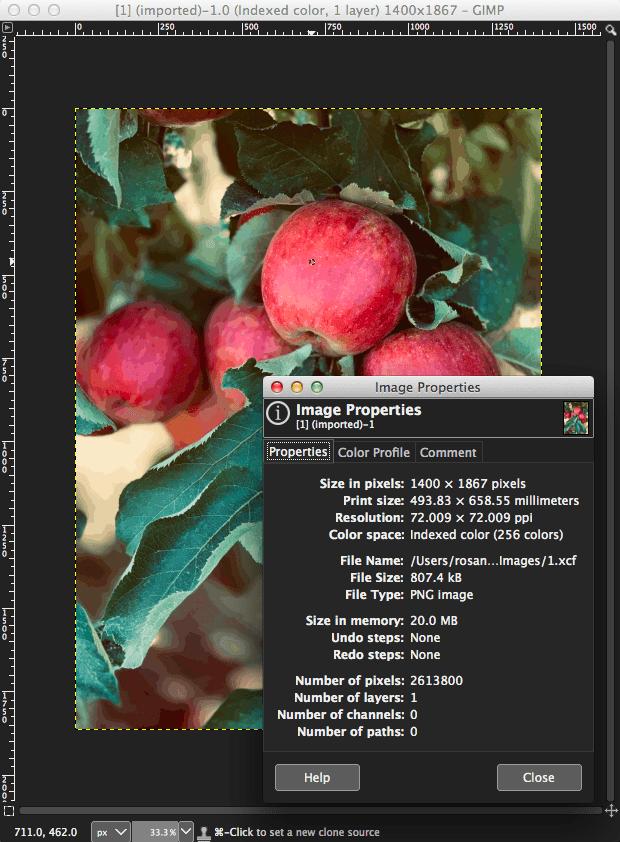 fig5 - Compressed-image--807.4 KB PNG image