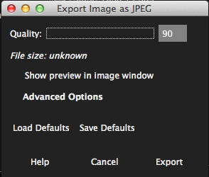 fig 7 - Export-Image-as-JPEG