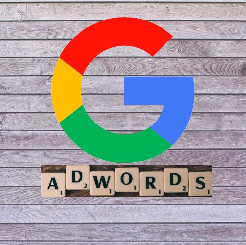 Google Adword Basics